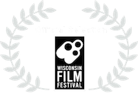 Wisconsin Film Festival 2010 - Official Selection